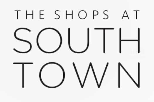 South Town Mall