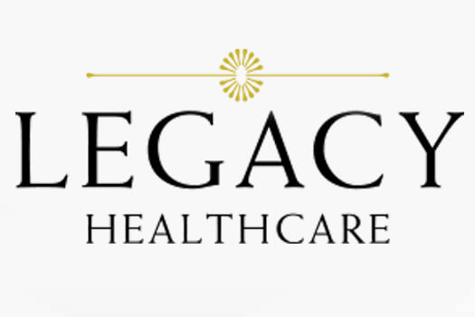 Legacy Healthcare Group